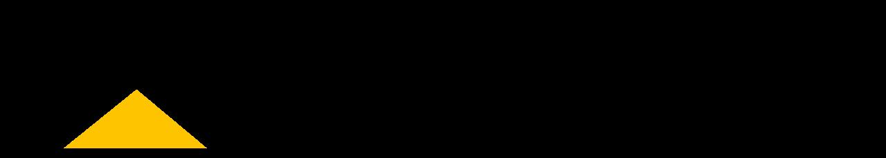 3126-b